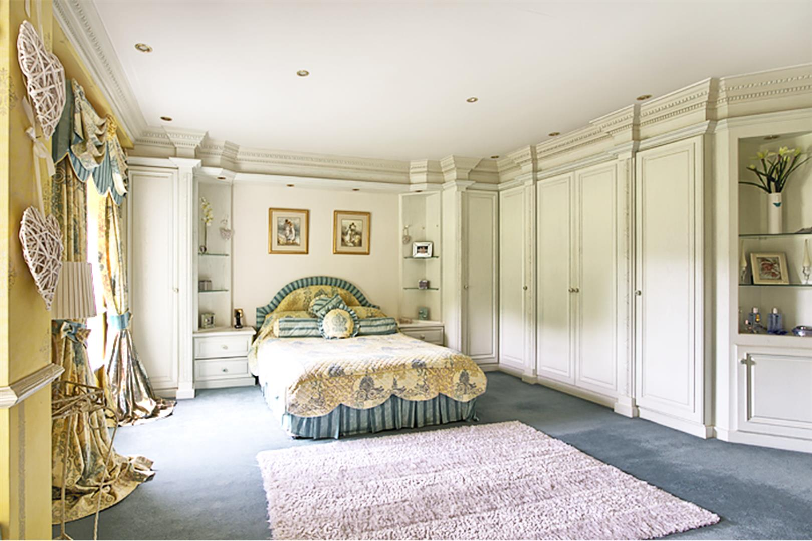 4 bedroom house For Sale in Bolton - bed 2.png.
